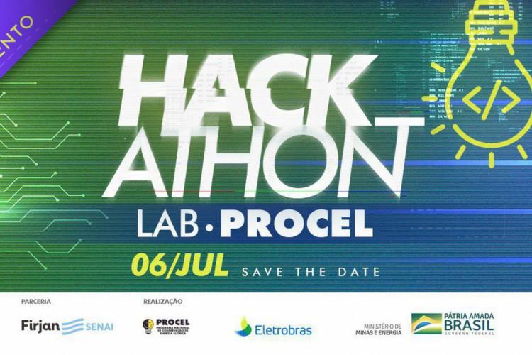 Chamada Pública do Lab Procel abre pré-inscrições (Foto: )