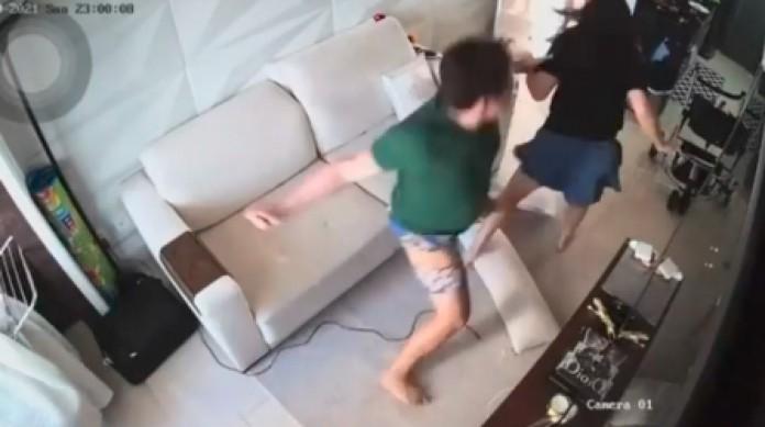 Após agressões, Multishow suspende exibição de vídeos com DJ Ivis | Ceará -  Últimas Notícias do Ceará | O POVO Online