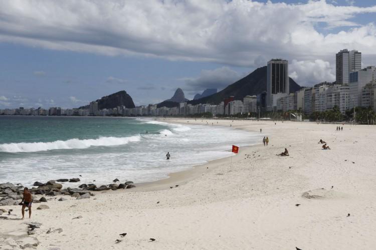 Agência Brasil explica: como funciona a taxa de laudêmio (Foto: )