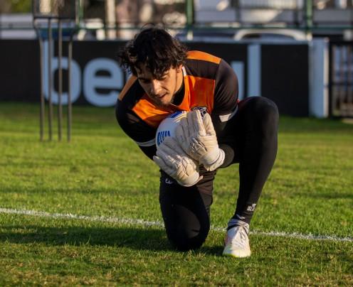 Ceará visita o Sport para manter boa fase na Série A