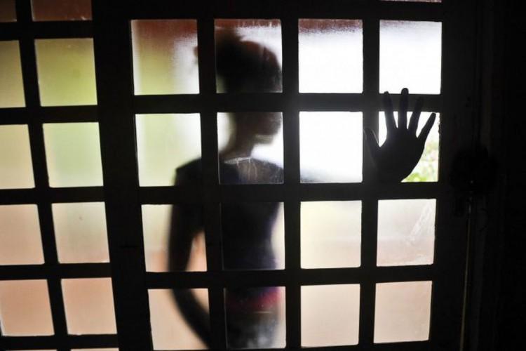 Câmara aprova medidas de proteção para crianças vítimas de violência (Foto: )