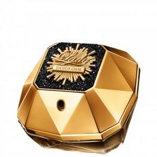 Lady Million Fabulous Paco Rabanne - Preço consultado: R$ 479 (50ml) Fragrância - uma sensação oriental floral agradável