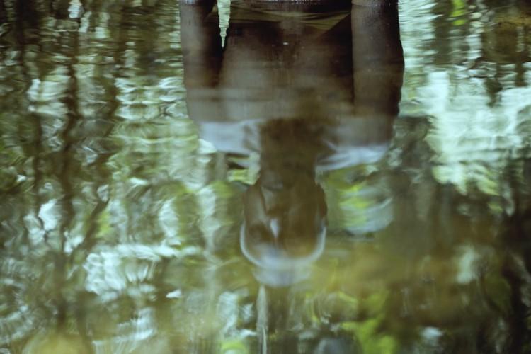 'Cantareira', de Rodrigo Ribeyro, ganhou terceiro lugar em mostra do Festival de Cannes (Foto: Divulgação)