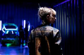 Longa 'Titane' venceu a Palma de Ouro do Festival de Cannes em 2021. Filme é o segundo da francesa Julia Ducournau