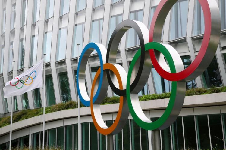 Olimpíada de Tóquio é tema do programa Caminhos da Reportagem (Foto: )