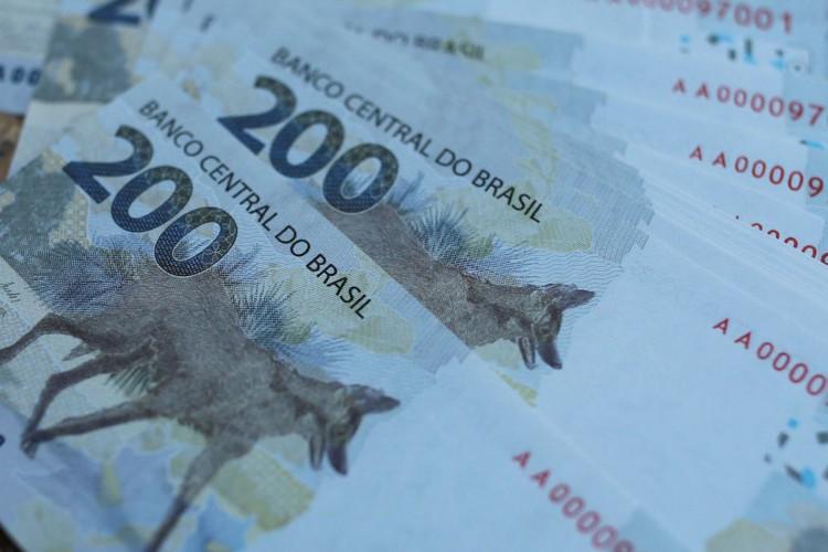 Mercado financeiro eleva projeção da inflação para 6,31% (Foto: )