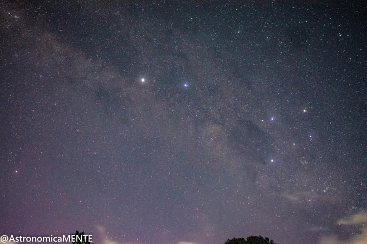 Cruzeiro e Jupiter(Foto: DIVULGAÇÃO)