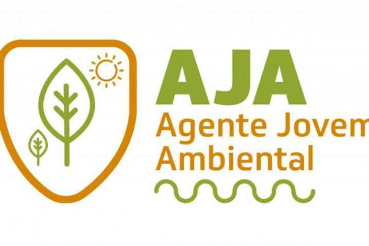 O Programa Jovem Ambiental é executado, coordenado e monitorado pela Secretaria do Meio Ambiente (Sema), por meio da Coordenadoria de Educação Ambiental e Articulação Social (COEAS).  (Foto: Divulgação/Governo do Estado do Ceará)