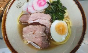 Curiosidades gastronômicas do Japão