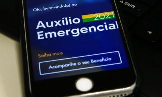 Confira tabela com calendário da antecipação de pagamento e saque da quarta parcela do auxílio emergencial de 2021 e tire dúvidas sobre 5ª, 6ª e 7ª parcela
