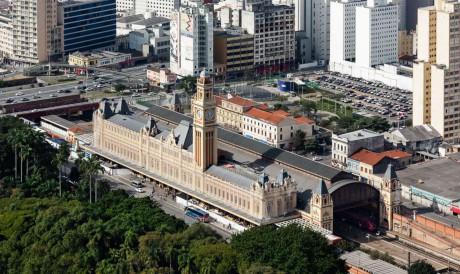Museu da Língua Portuguesa será reaberto ao público no domingo