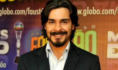 André Gonçalves não paga pensão alimentícia à filha desde 2007, segundo o portal Metrópoles
