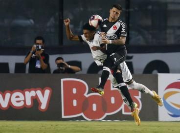 Entre os jogos de hoje, sábado, 31 de julho, Botafogo e Vasco se enfrentam pela Série B do Brasileirão.