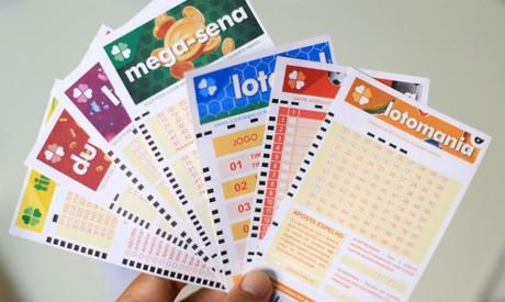 O resultado da Loteria Federal, Concurso 5584, será divulgado na noite de hoje, sábado, 31 de julho (31/07), por volta das 19 horas; saiba como apostar