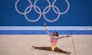 Madrugada sem medalhas para o Brasil, no 10º dia olímpico