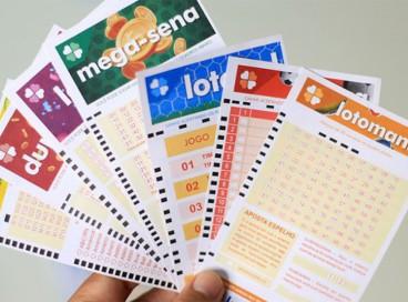 O resultado da Loteria Federal, Concurso 5609 foi divulgado hoje, quarta-feira, 27 de outubro (27/10), por volta das 19 horas; saiba resultados e como apostar.