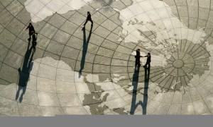 Desafios à Internacionalização de micro e pequenas empresas