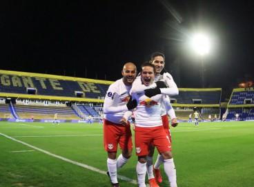 Entre os jogos de hoje, quarta-feira, 22 de setembro, RB Bragantino e Libertad se enfrentam pela Copa Sul-Americana. Veja onde assistir ao vivo à transmissão e qual horário do jogo.