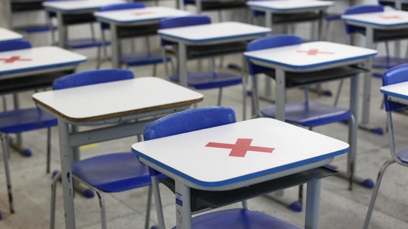 1_escola___retorno___pandemia_24-16807979