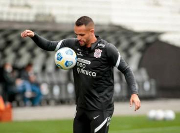 Entre os jogos de hoje, terça-feira, 7 de setembro, Corinthians e Juventude se enfrentam pela Série A do Brasileirão.