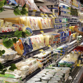 Mercado já projeta alta de 8,35% para inflação e Selic de 8,25%