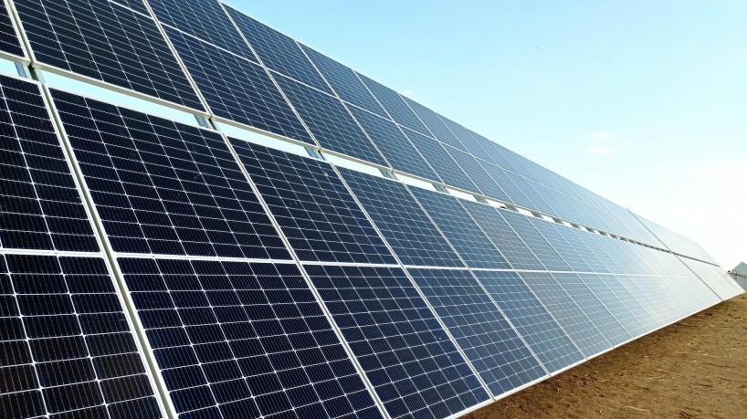 1_energia_solar_1-16967346