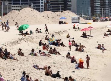 Em alguns setores, feriados em terças e quintas acabam por favorecer que a segundas ou sextas sejam imprensadas, criando novos feriadões. Confira calendário de feriados de 2022 no Brasil e no Ceará