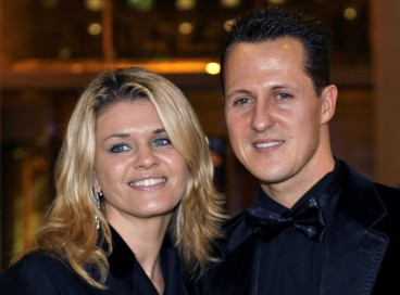 Oito anos após acidente, Michael Schumacher terá sua vida contada pela Netflix; esposa falou sobre seu estado de saúde atual