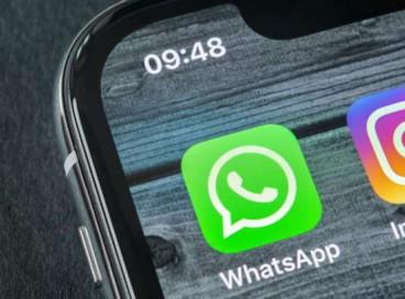WhatsApp liberou a nova modalidade a todos os usuários