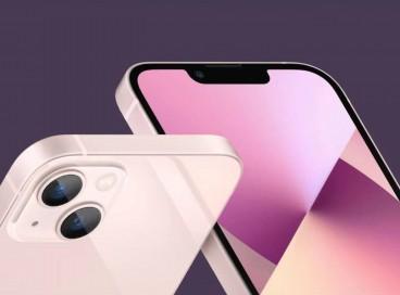 De acordo com a Apple, os novos modelos possuem baterias mais duradouras do que a última versão lançada no ano passado, o iPhone 12
