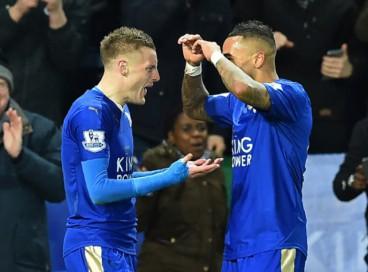 Leicester e Napoli, um dos duelos mais aguardados da edição, se enfrentam hoje pela fase de grupos da Europa League; confira onde assistir ao vivo ao jogo, horário, provável escalação e demais informações