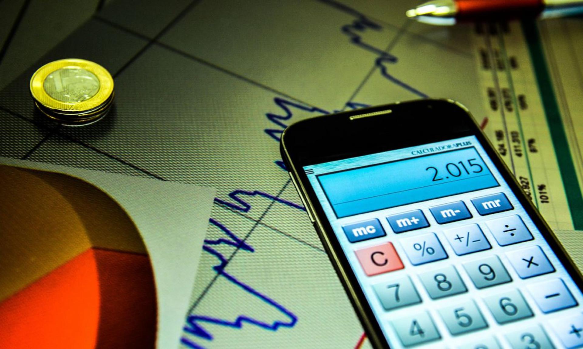 Se as previsões do mercado financeiro se confirmarem, a Taxa Selic vai a 6,25% ao ano (Foto: Marcello Casal Jr/Agência Brasil)