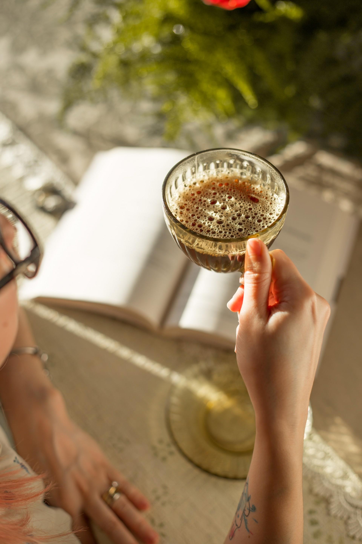 O que impacta no valor final do café