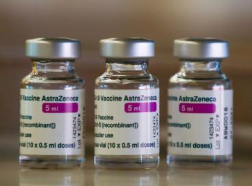Poucas doses de AstraZeneca provocam atraso na aplicação da D2 do imunizante em Fortaleza