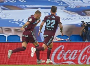 Celta de Vigo e Cadiz se enfrentam hoje pela La Liga a partir de 16h; confira onde assistir ao vivo aos demais jogos do futebol internacional hoje, sexta, 17 de setembro (17/09)
