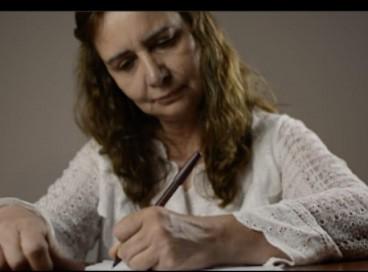 Lúcia Helena Galvão, Nova Acrópole