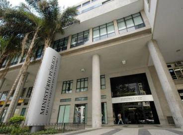 MPF autoriza venda de criptomoedas apreendidas na Operação Kryptus