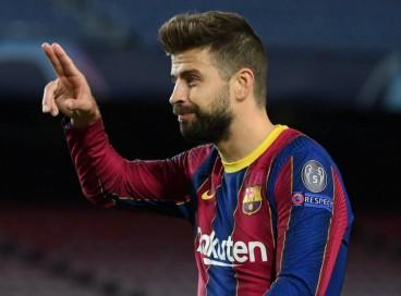 Barcelona e Granada se enfrentam hoje, 20, pela La Liga, o Campeonato Espanhol; confira onde assistir ao vivo ao jogo, horário e provável escalação