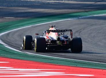 O Grande Prêmio da Rússia de F1 irá ocorrer no próximo fim de semana, no circuito do Autódromo de Sóchi