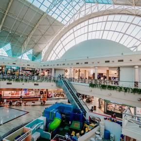 Reajustes nas contas de luzpodem aumentar em até 30% preços de produtosem shoppings