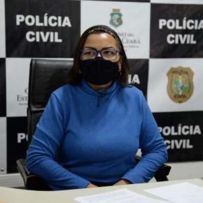 Delegada denuncia ter sofrido racismo em loja de shopping em Fortaleza