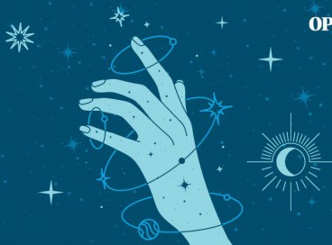 Veja o horóscopo de todos os signos do Zodíaco para esta segunda, 27 de setembro