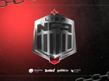 A Liga NFA é o principal torneio de Free Fire para emuladores; veja onde assistir ao vivo, times e premiação
