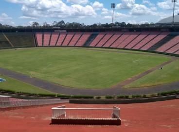 Série D: Uberlândia-MG e Joinville-SC iniciam confronto pelas oitavas