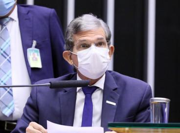 Petrobras é responsável por 34% do total do preço da gasolina