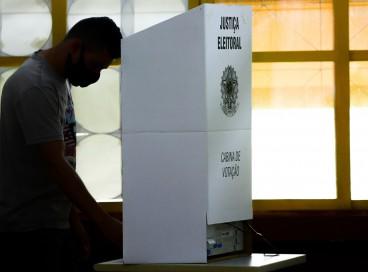 Cerca de 10 pré-candidaturas à eleição presidencial de 2022 já são ventiladas