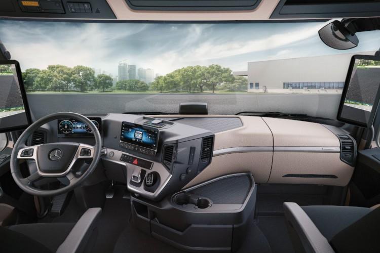 Vendas serão realizadas exclusivamente pelo Showroom Virtual Star Online da Mercedes-Benz