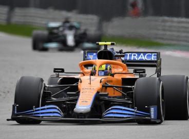 O Grande Prêmio da Turquia de F1 irá ocorrer no próximo fim de semana, no Circuito de Istambul