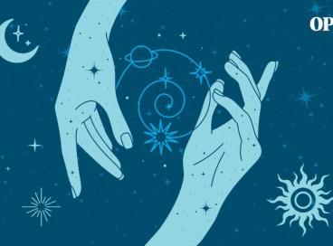 Veja o horóscopo de todos os signos do Zodíaco para esta segunda, 11 de outubro