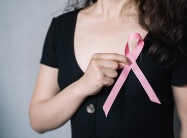 Câncer de mama tem a taxa de mortalidade aumentada pela demora no diagnóstico, explica especialista
